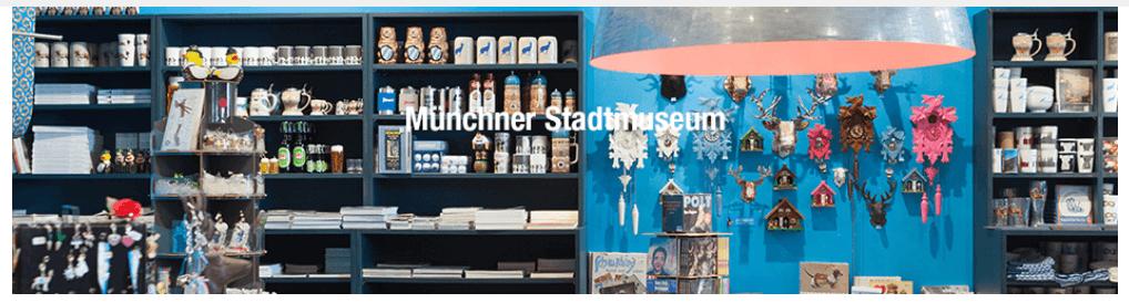 stadtmuseumprodukte